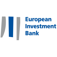 eu investment bank