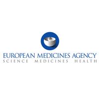 eu medicines agency