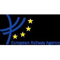 eu railway agency