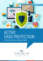 active data protection