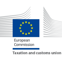 eu-commission-taxation