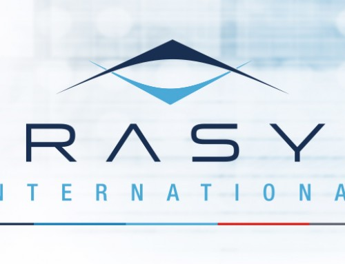 Integration of the Trasys Group
